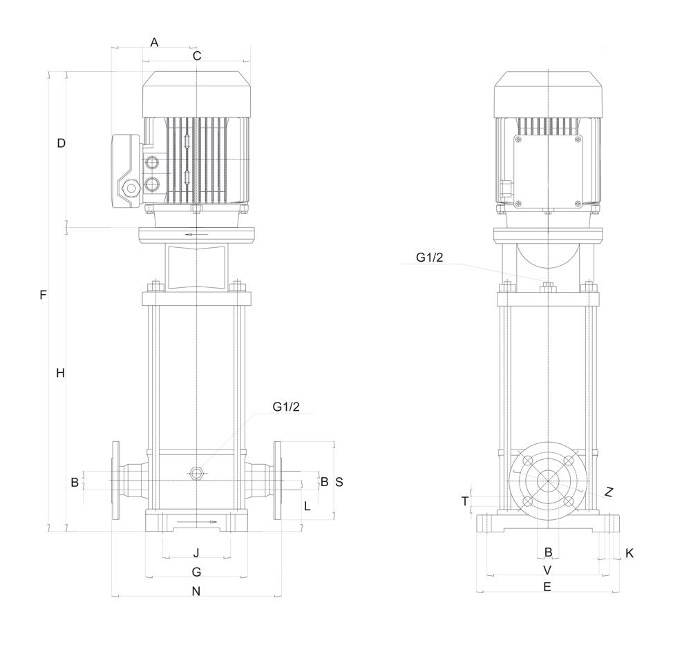 INOX-Hidropostaje-za-čisto-vodo-4