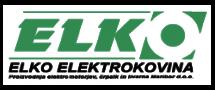 Elko Maribor
